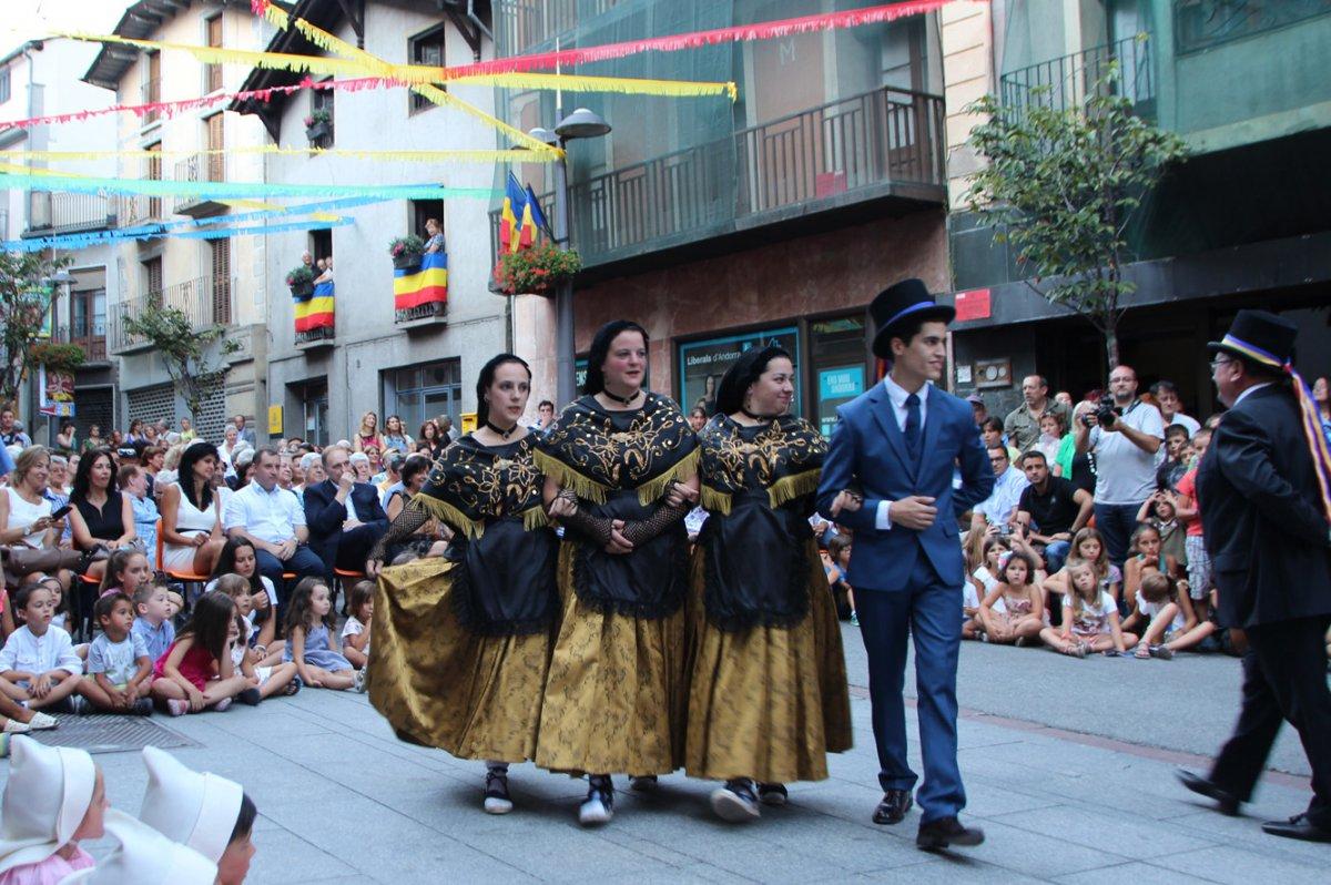 BalldelaMaratxa-SantJulia