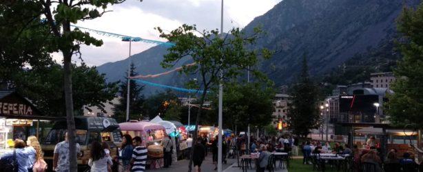 Fiesta Escaldes_2