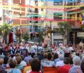 ballada-dilluns-Sant-Julia-Loria_1401470052_22966628_1233x820
