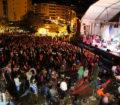 conciertoMclan