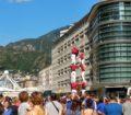 Fiesta-Mayor-Castellers