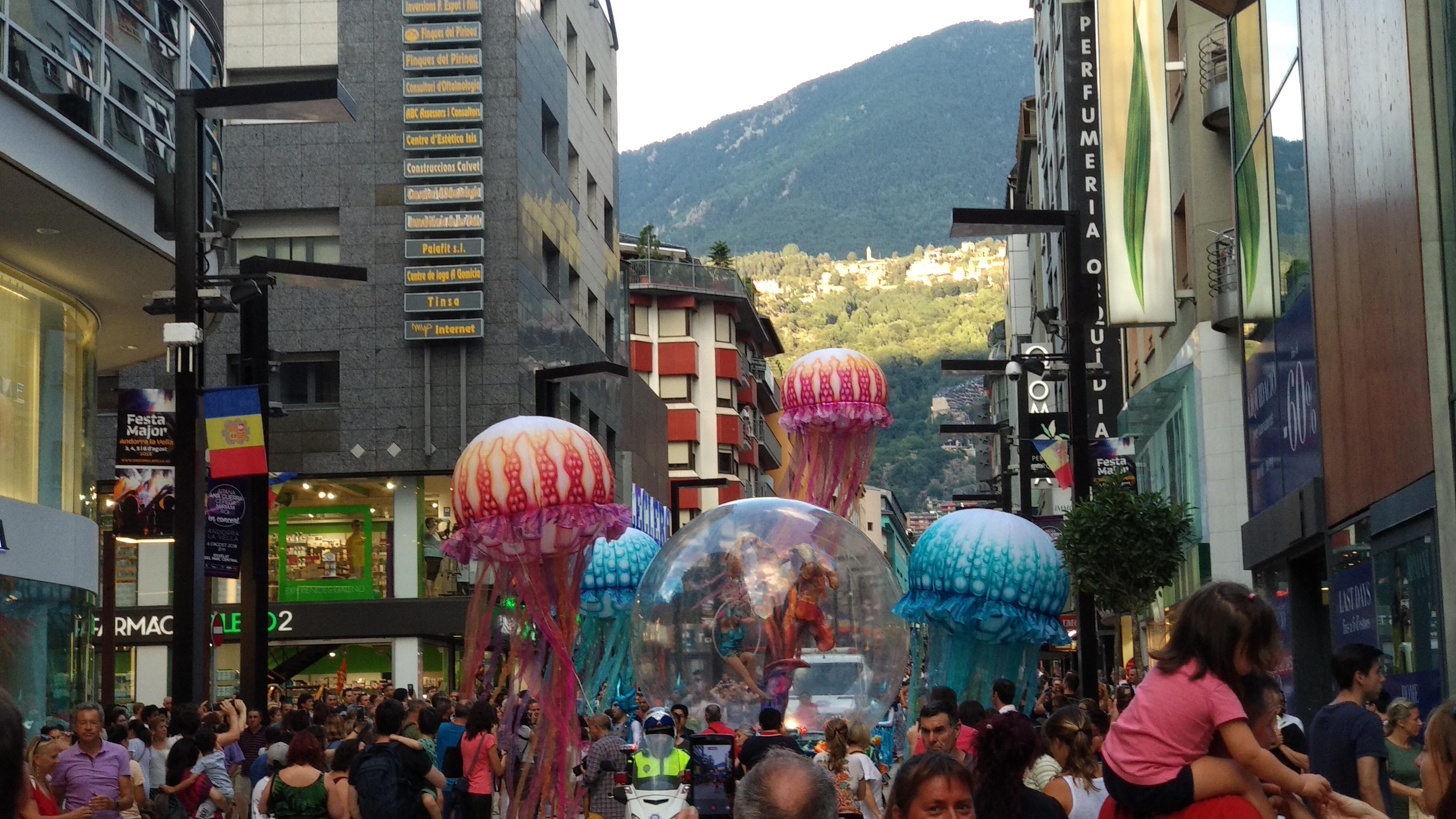 Fiesta-Mayor-Inauguración