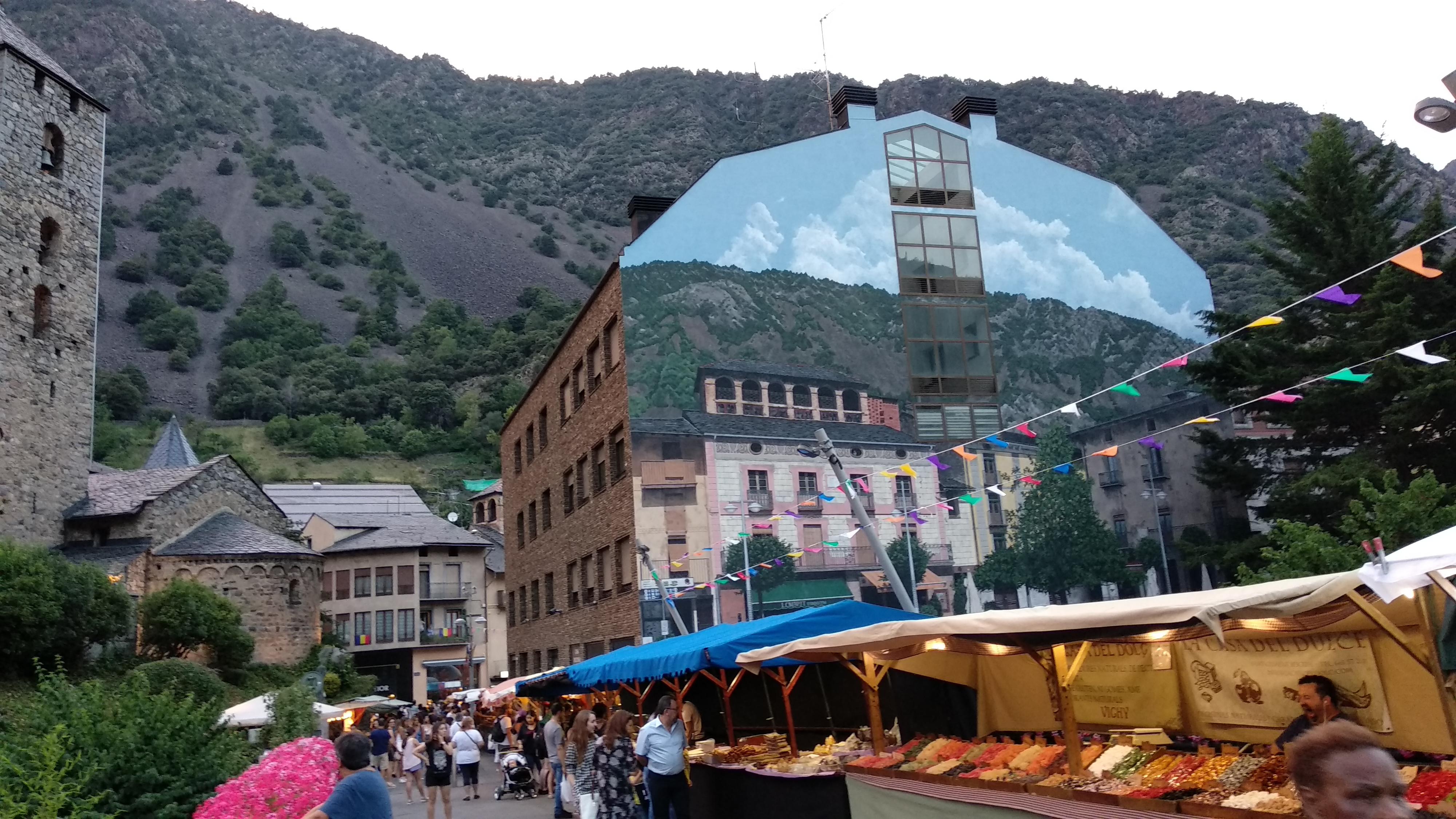 Fiesta-Mayor-Mercado