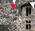 Fiestas-Santa-Coloma
