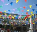 FiestasyTradiciones