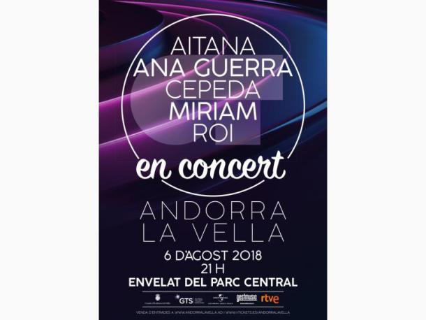 concierto-OT