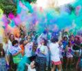 festa dels colores