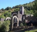 Santuario meritxell andorra