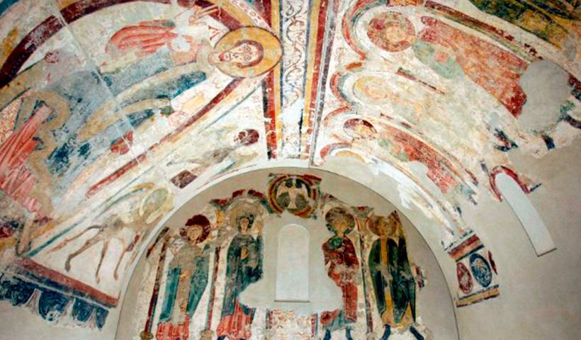 SantaColoma-pintures