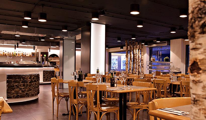 lescloses-restaurante