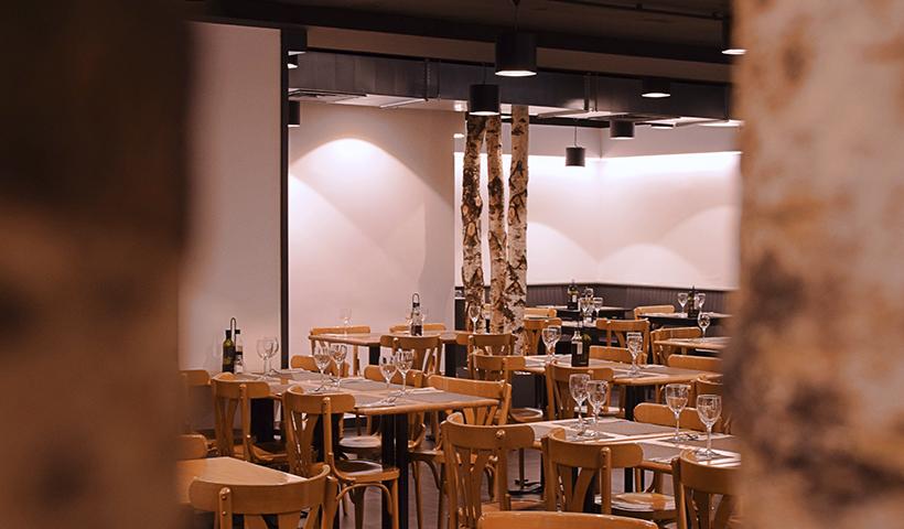 restaurante-les-closes