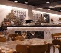 restaurante-lescloses
