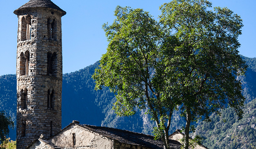 santacoloma-iglesia