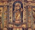 santacoloma-retablo