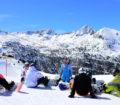 Colectiva-snow-1