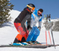 particular-esqui-adulto-8