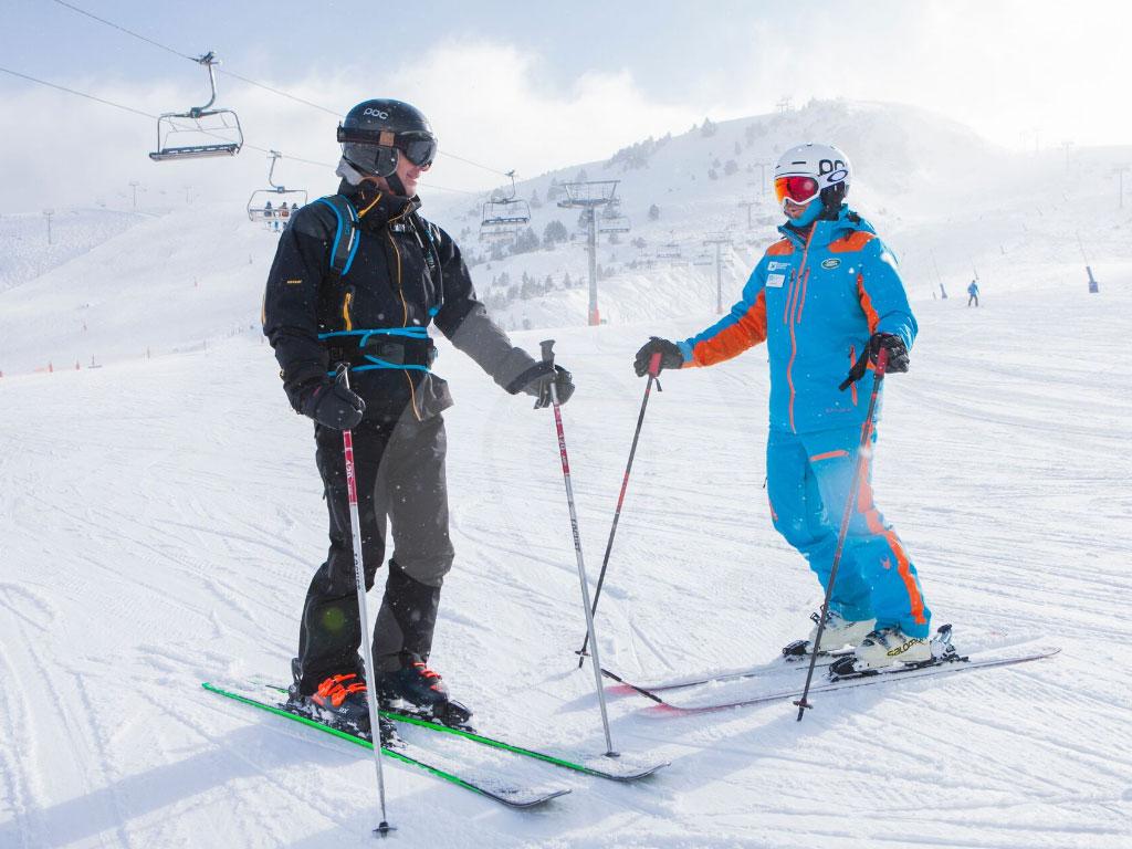 particular-esqui-adulto