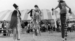 origenes-circo-del-sol