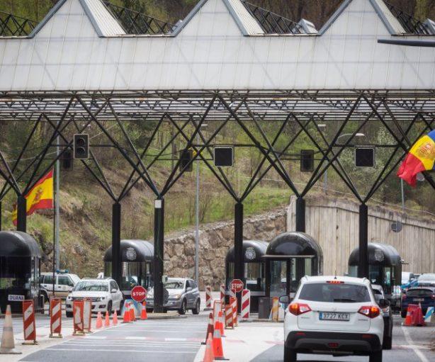 frontera-abierta-andorra-1