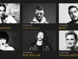 1-andorra-mountian-music-festival