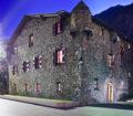 Casa la Vall · Andorra