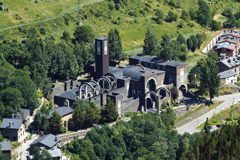 01_Meritxell_Sanctuary_Andorra