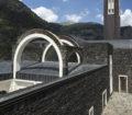 Meritxell_Sanctuary_Andorra_Ricardo_Bofill_Taller_Arquitectura_13